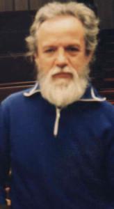 Kucherov