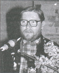 korovyak