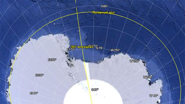 170_Antarktida