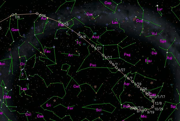 McNaugth2009R1_path_01