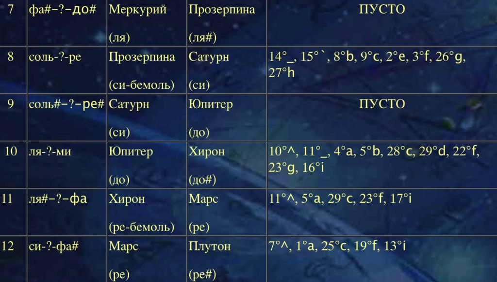 Snip20150815_105