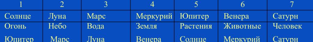 Snip20150816_111
