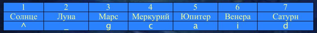 Snip20150816_112