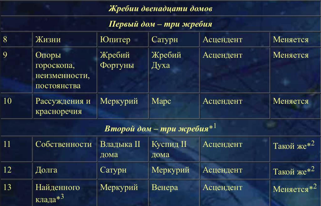 Snip20150816_115