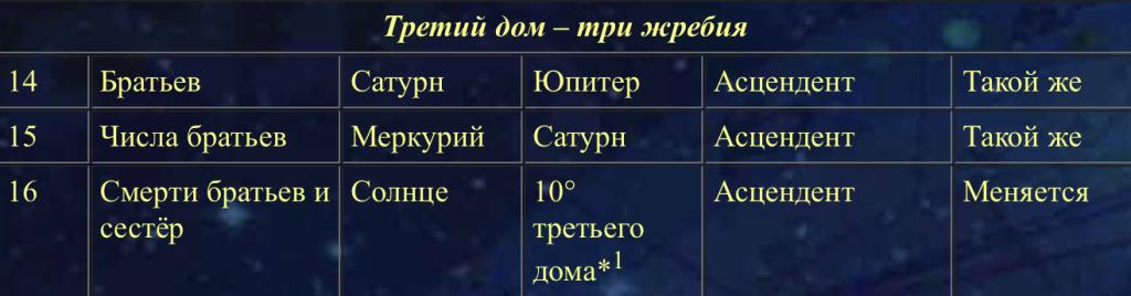 Snip20150816_116