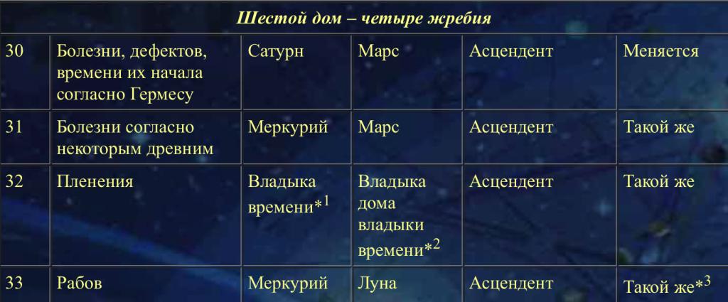 Snip20150816_119