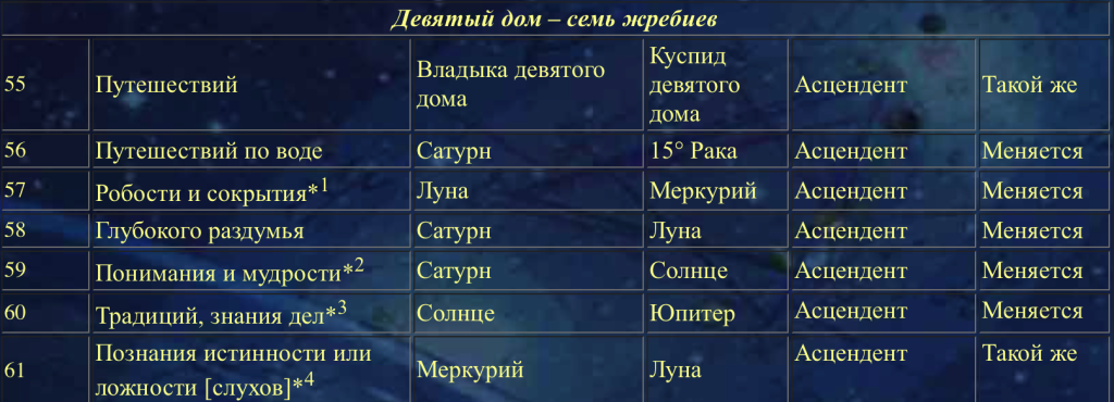 Snip20150816_123
