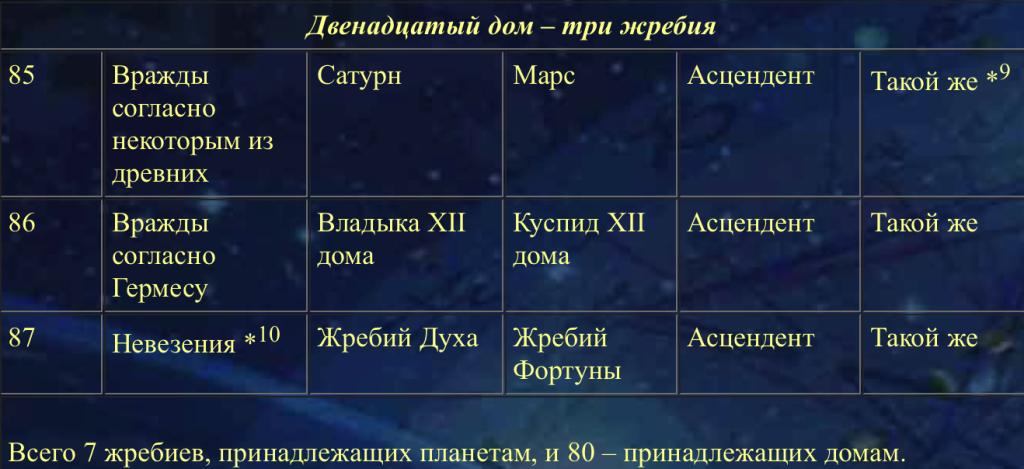 Snip20150816_126