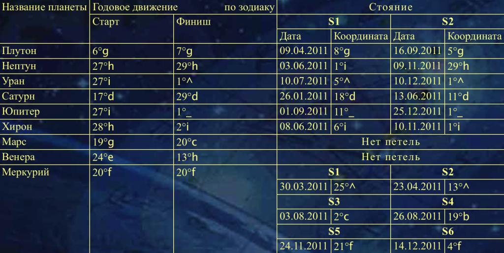 Snip20150817_136
