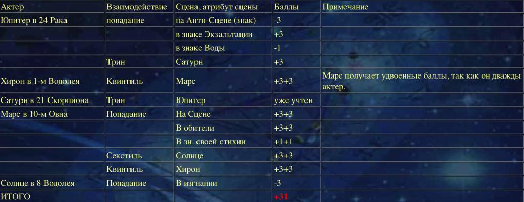 Snip20150818_137