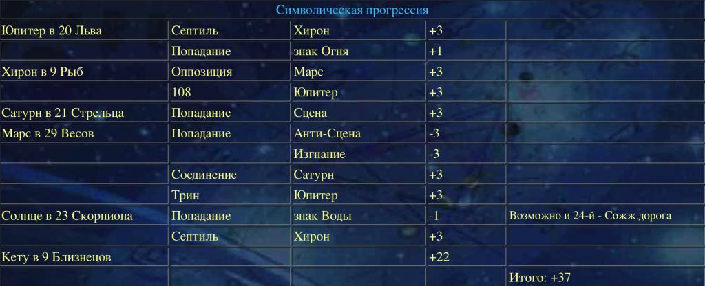 Snip20150818_141