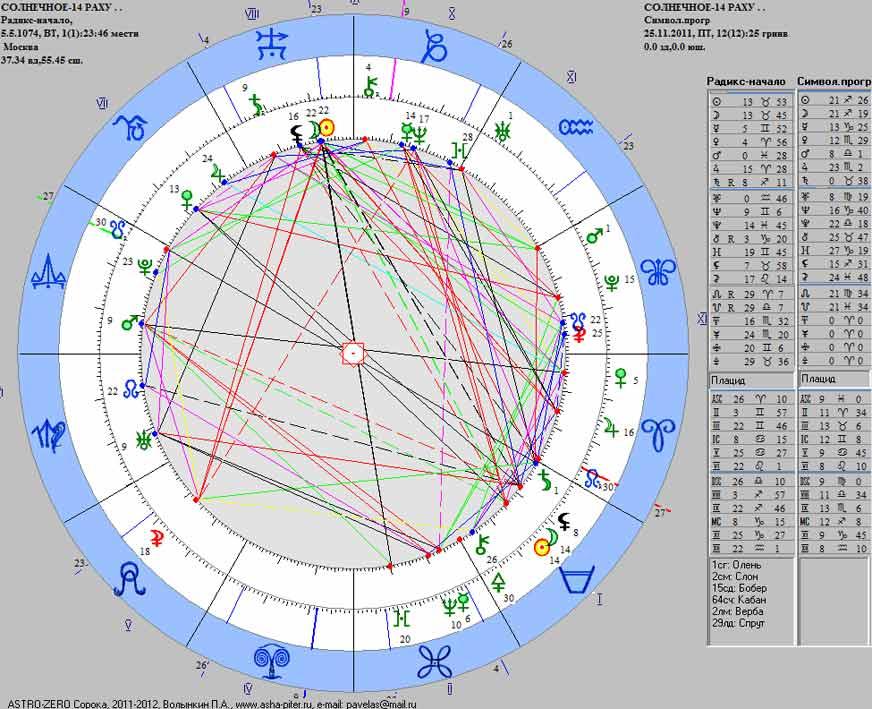 SunEcl-14-Rahu-Saros-2011-SPr