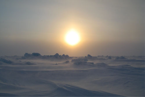 SunRise_on_polar_02