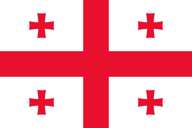 flag_Georgia_2004
