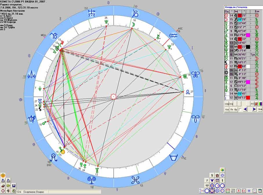 kometa_C_2006_P1_astrology6