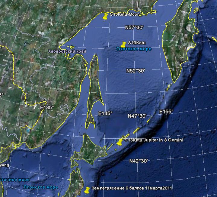 s13-ketu-map