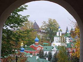 Pskovo-Pech