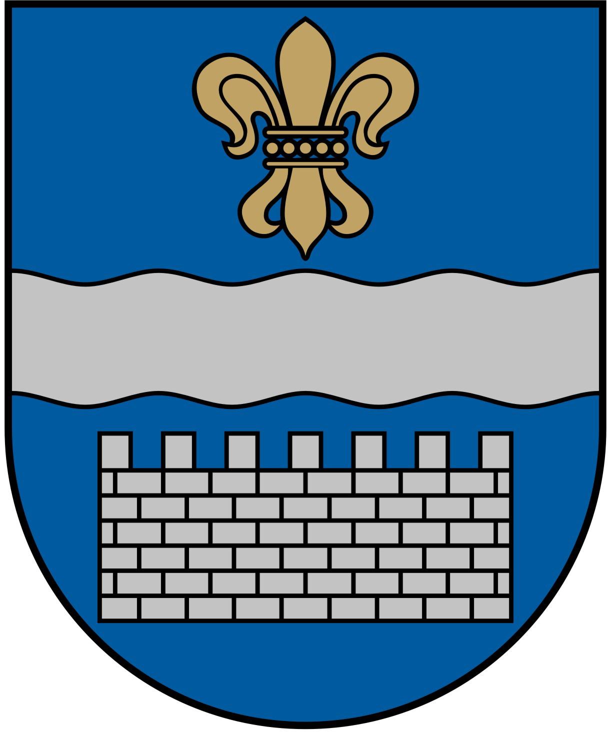 dinaburg