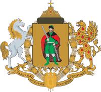 rjazan