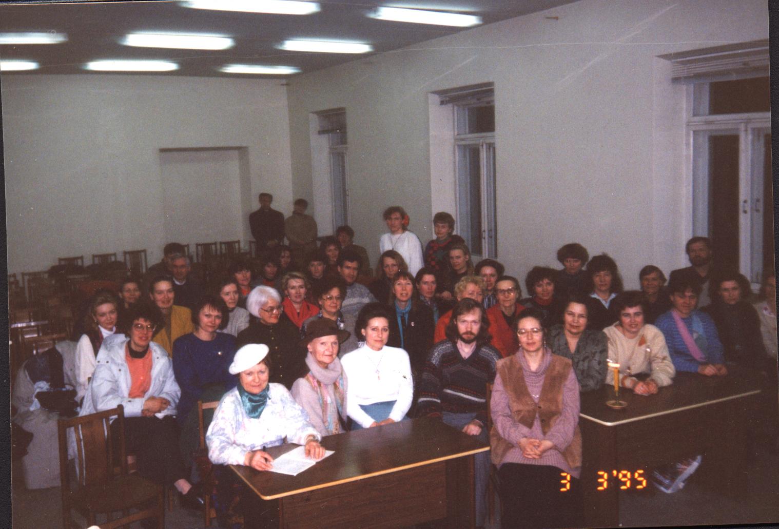Vilnius_1995