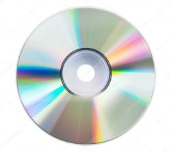 -cd-glare