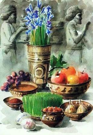 Novruz-for-2011_02