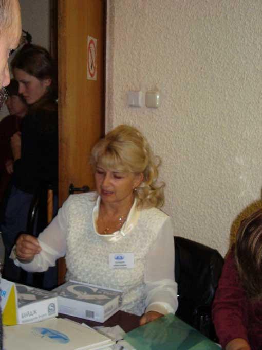 Registration_07_Galuschak